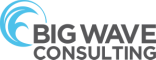 Big Wave Consulting LLC